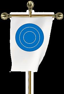1. Banner Sept 2019.png
