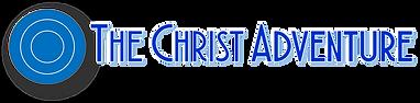 TCA logo.png