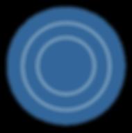 circles transparent.png