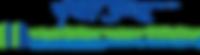 mercantile-bank-ltd-logo-FFF2F338F1-seek