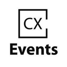 CX events.jpg