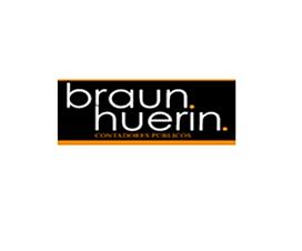BRAUN HUERIN.png