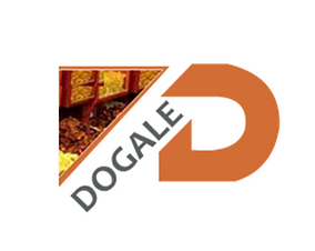 DOGALE.png