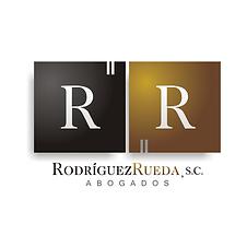 RODRIGUEZ RUEDA.png