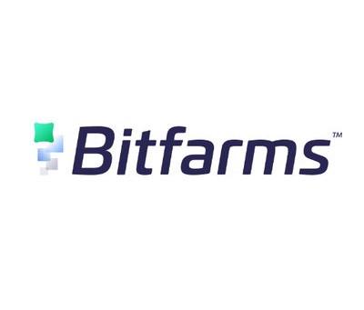 Bitfarms: Nuevo Unicornio Tecnológico