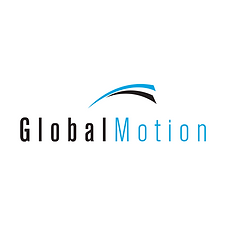 GLOBAL MOTION.png