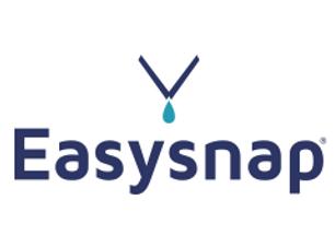 EASYSNAP.png