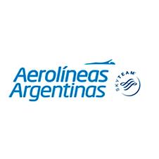 AEREOLINAS ARG.png