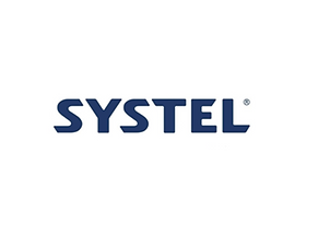 SYSTEL.png