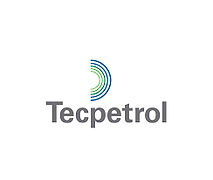tecpetrol.png