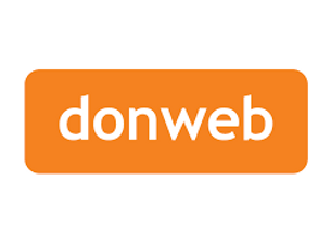 DON WEB.png