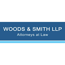 WOODS & SMITH.png