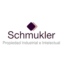 SCHMUKLER.png