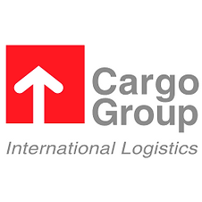 CARGO GROUP.png
