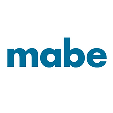 MABE.png