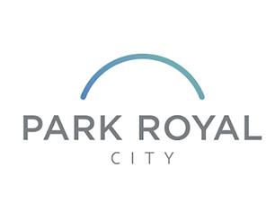 PARK ROYAL.png