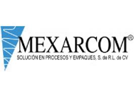 MEXACORM.png