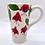 Thumbnail: Tall Latte Mug