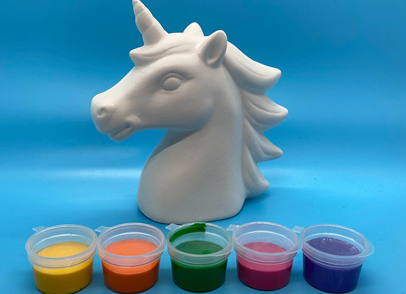 Unicorn Bank