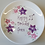 Thumbnail: Commemorative Plates