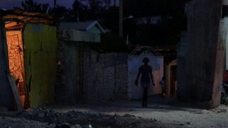 Expert Witnesses: An Important Tool for Justice in Haiti's Sex Abuse Cases