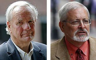 Freeport man wins appeal in long-running defamation lawsuit