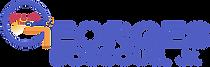 GB Logo Full.png