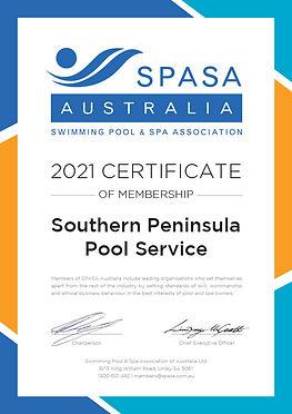 Spasa-SPPP_Certificate.jpg