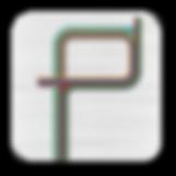 Porterville Transit Mobile Logo.png