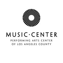 ECCF Music Center