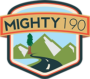 Mighty 190 logo_primary_rgb png.png