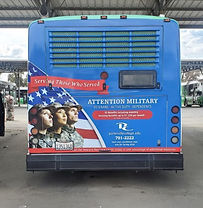 PT full tail bus ad.jpg