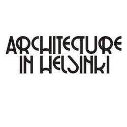 Architecture in Helsinki