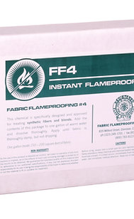 FF4 (Powder Concentrate)
