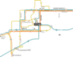 Lemoore Route Maps.png