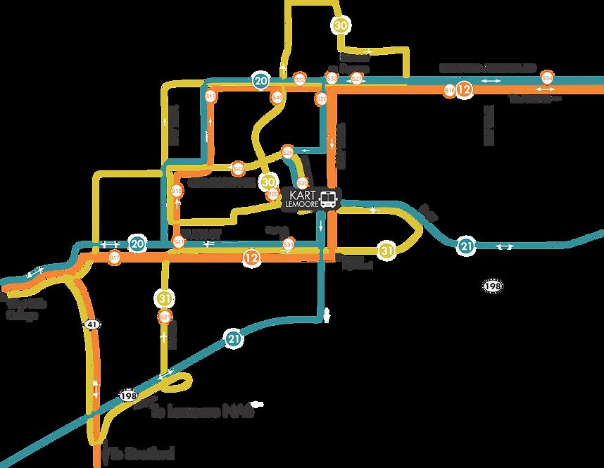 Lemoore Route Maps.png
