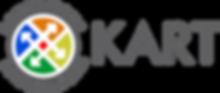 KART logo.png
