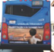 VT CASA tail ad.png
