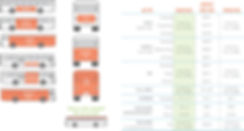 VT Advertising Rates.jpg