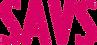 SAVS-Logo-Transparent-No-Strapline.png