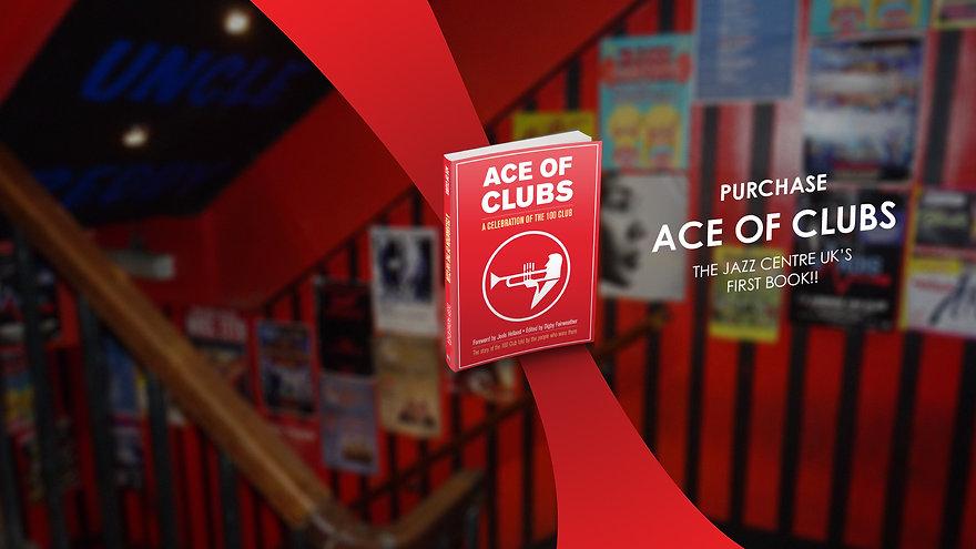 Ace of Clubs Website homepage copy.jpg