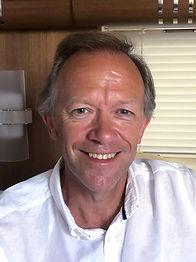 Paul Richards