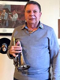 Bob Michalski
