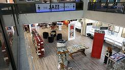 DSC06821.jpgThe Jazz Centre UK 2021