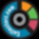 Collectorz Logo