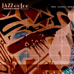 Jazz Guide Reference