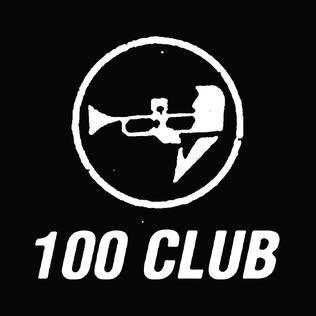100_Club_London_logo.jpg