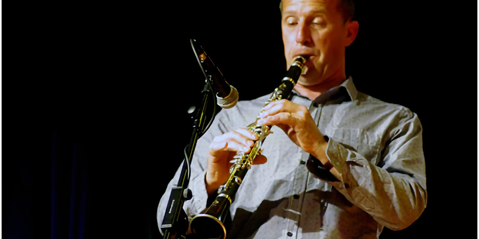 'Remembering the Music of Stan Getz': The Mark Crooks Quartet
