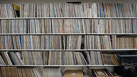 Record Collection