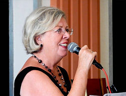 Carol Braithwaite